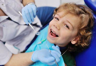 ДЕТСКА ДЕНТАЛНА МЕДИЦИНА - Стоматолог Ася Атанасова Величкова - Панова - Пловдив